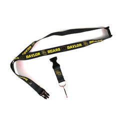 NCAA NCAA Team Color Lanyard, 22-inches