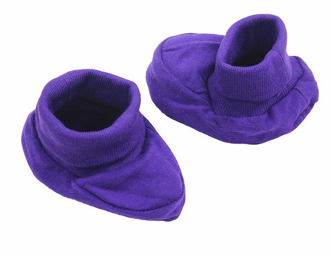 Outerstuff East Carolina Pirates Baby Clothing, University 3 Piece Creeper Bib Booties Apparel Set, 3-6M - 24Months
