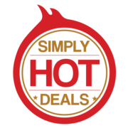 Simply Hot Deals