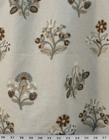 Fabrics for Upholstery  #1700