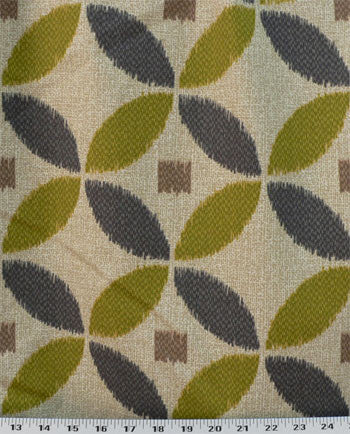 Fabrics for Upholstery  #1709