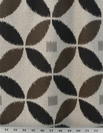 Fabrics for Upholstery  #1710