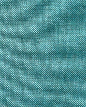 Fabrics for Upholstery or Curtains  #1724
