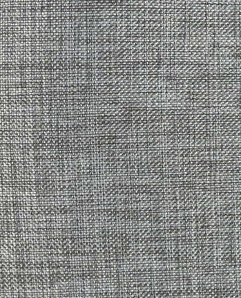 Fabrics for Upholstery or Curtains  #1725