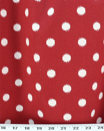 Fabrics for Upholstery or Curtains  #1729