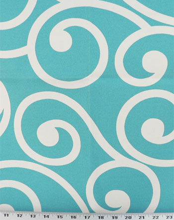 Outdoor Fabric #9101
