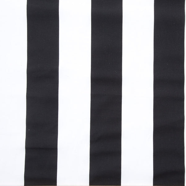 #3661 Black Border Shams