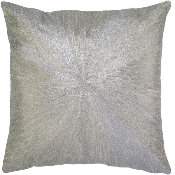 #C1005 Zari PILLOW 20 x 20