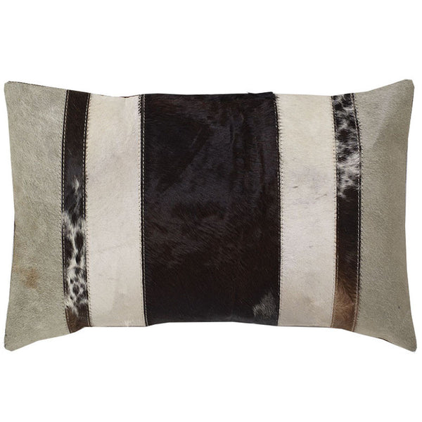 #C984 Hide PILLOW 14 x 25