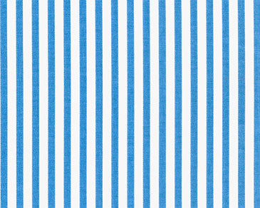 #077 Stripes with Fan Effect (tucks) YOU PAY  1/2 DOWN