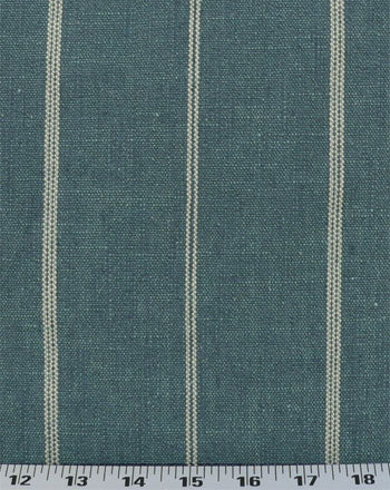 #190 Richloom Roman   (slats) YOU PAY  1/2  DOWN