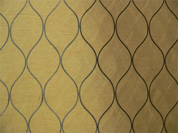 #198 Faux Silk Roman Shade   (slats) YOU PAY  1/2  DOWN