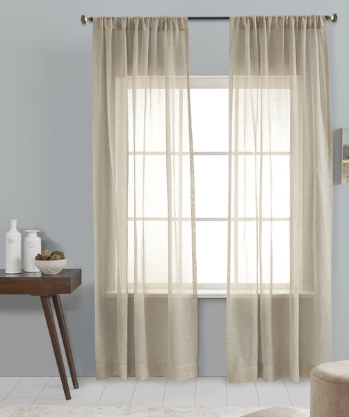 #P5517 Gold Lurex Curtain (Use Discount Code)