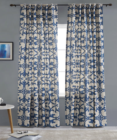 #P5509 CREATE YOUR OWN CUSTOM CURTAINS You Pay 1/2 Down