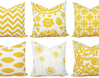 Pillow, Corded  (Choose from over 500 Fabrics)   #53