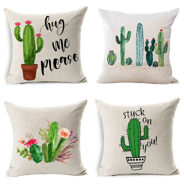 Tp95 Desert Throw Pillows Group By Harrington