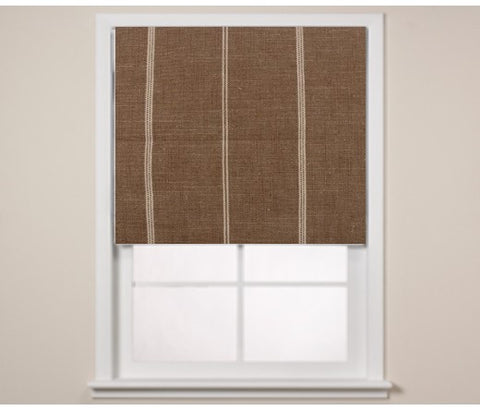 #190 (#8 Best Seller) Farmhouse Richloom Roman   (slats)