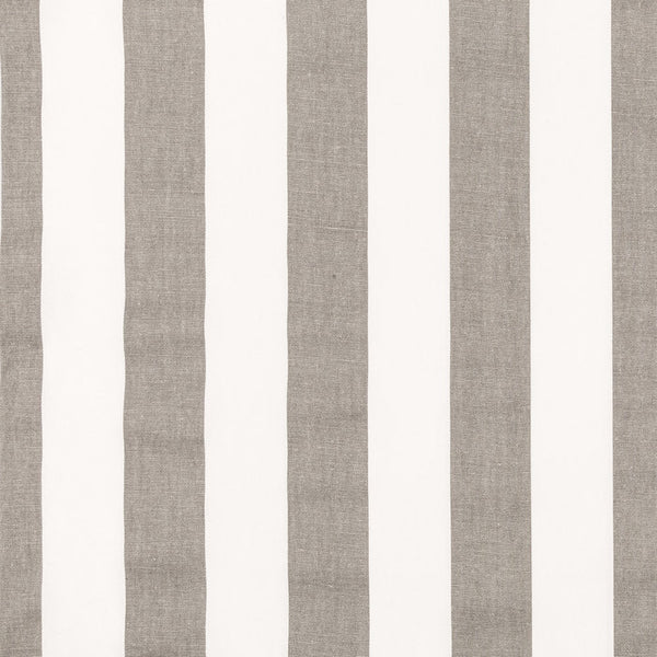 #3500 Sunset Grey Sham