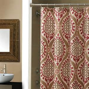 Shower Curtain, LINED  #2062 You Pay 1/2 Down
