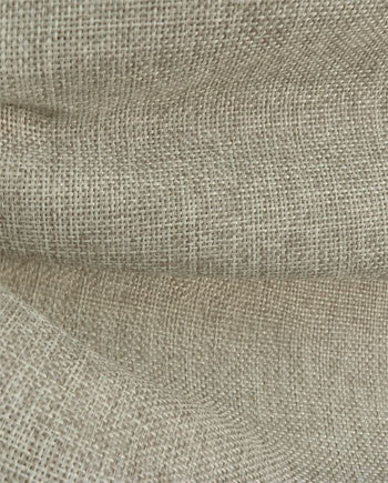 A New Vintage Linen / Burlap  WHEAT   #9326