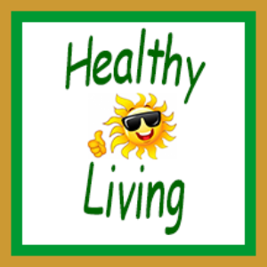 Health Tips for a Healthier Home - Feng Shui Free Download - Sandra Jeffs