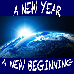 New Year's Cleaning and organizing - Feng Shui Free Download - Sandra Jeffs