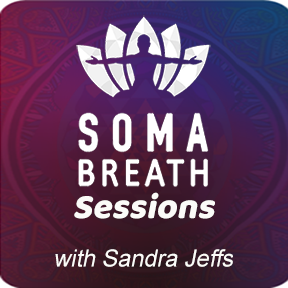SOMA Breath-Work Energized Morning Session(s)