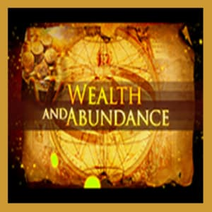 14 Tips to Create Prosperity and Abundance - Feng Shui Free Download - Sandra Jeffs