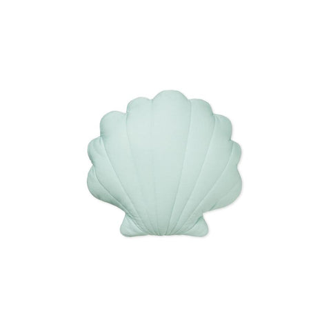 "Kissen ""Sea Shell Breeze"""