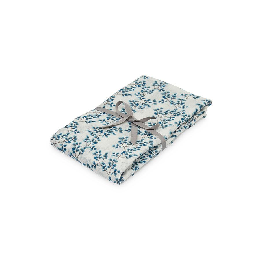"Mulltuch ""Swaddle Light Fiori"""