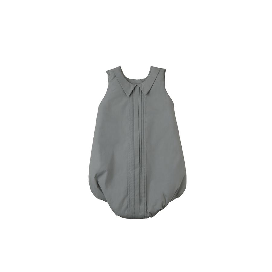 "Babyschlafsack ""Forest Pleats"""