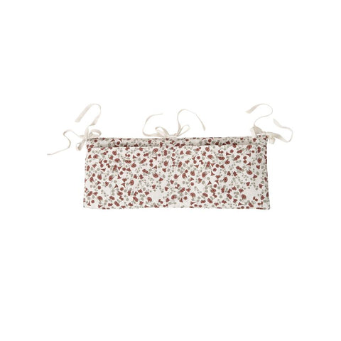 "Betttasche ""Royal Cress"""