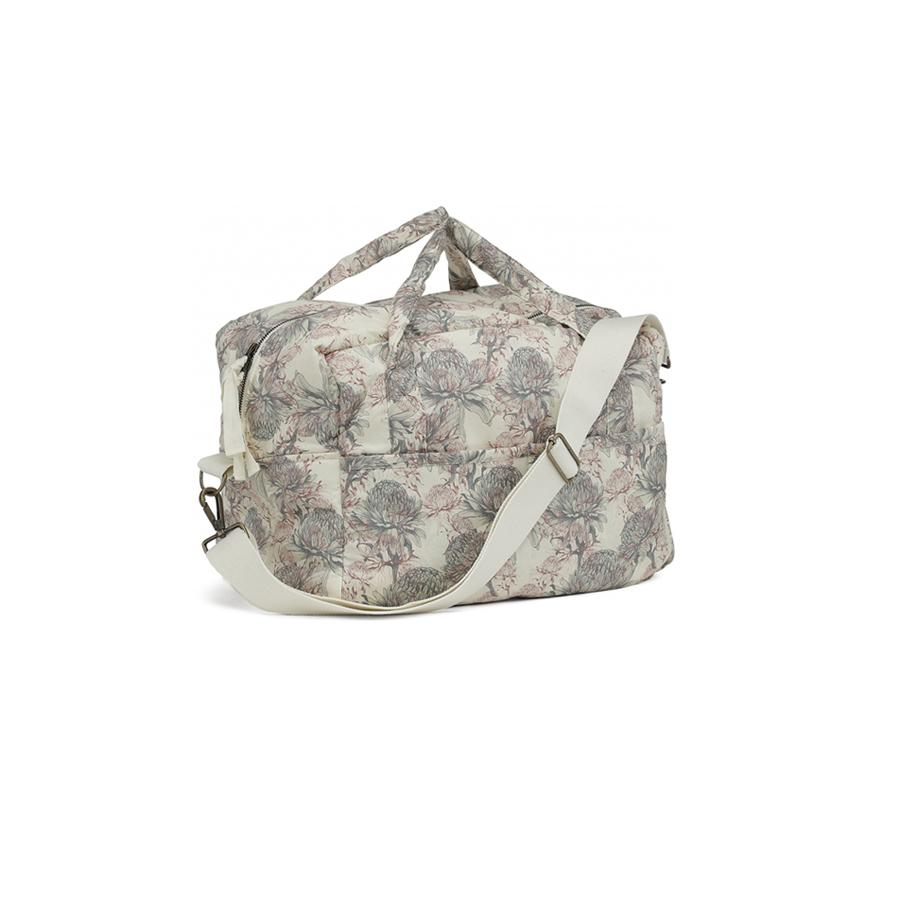 "Wickeltasche ""Mummy Bag Chardon"""