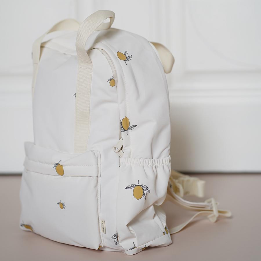 "Kinderrucksack ""Loma Junior Lemon"""