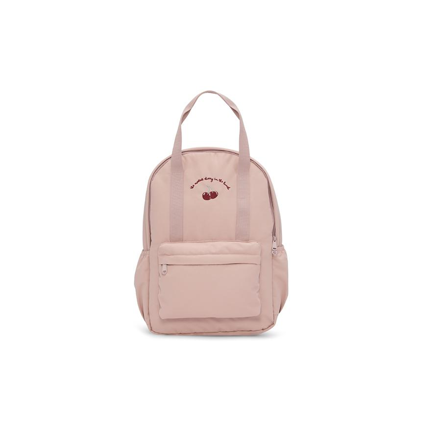 "Kinderrucksack ""Loma Junior Rose Blush"""