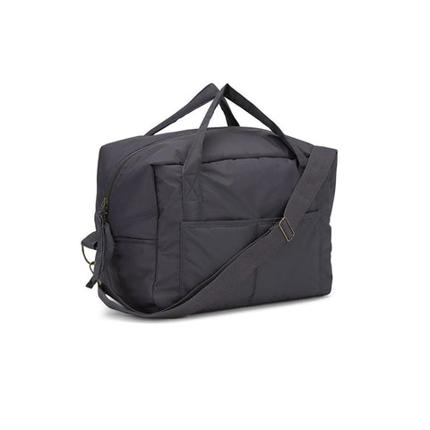 "Wickeltasche ""Mummy Bag Navy"""
