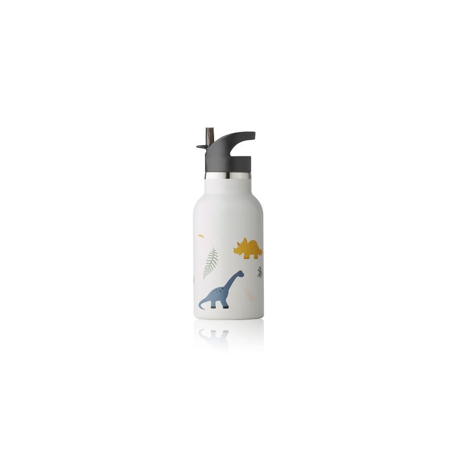 "Trinkflasche ""Anker Dino Mix"" (2019)"