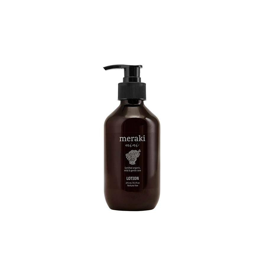 Meraki Bodylotion - kyddo