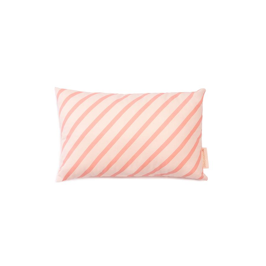 "Kissen ""Laurel Candy Stripes"""
