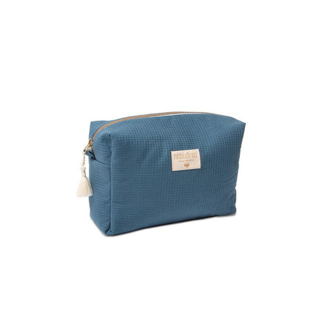 "Kosmetiktasche  ""Diva Night Blue"""