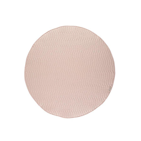 "Spielmatte ""Kiowa Bloom Pink"""