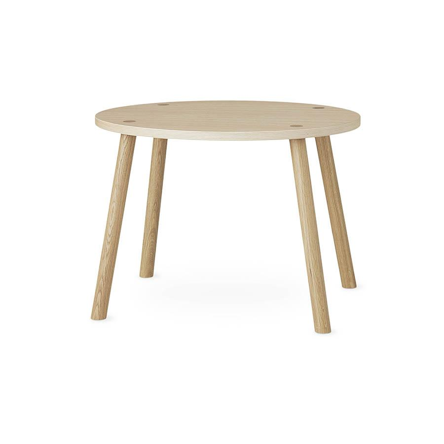 "Kindertisch ""Mouse Table Oak"""