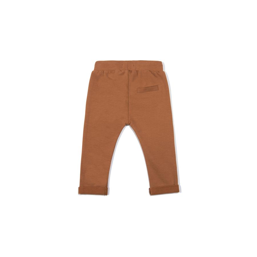 "Sweatpants ""Hazel"""