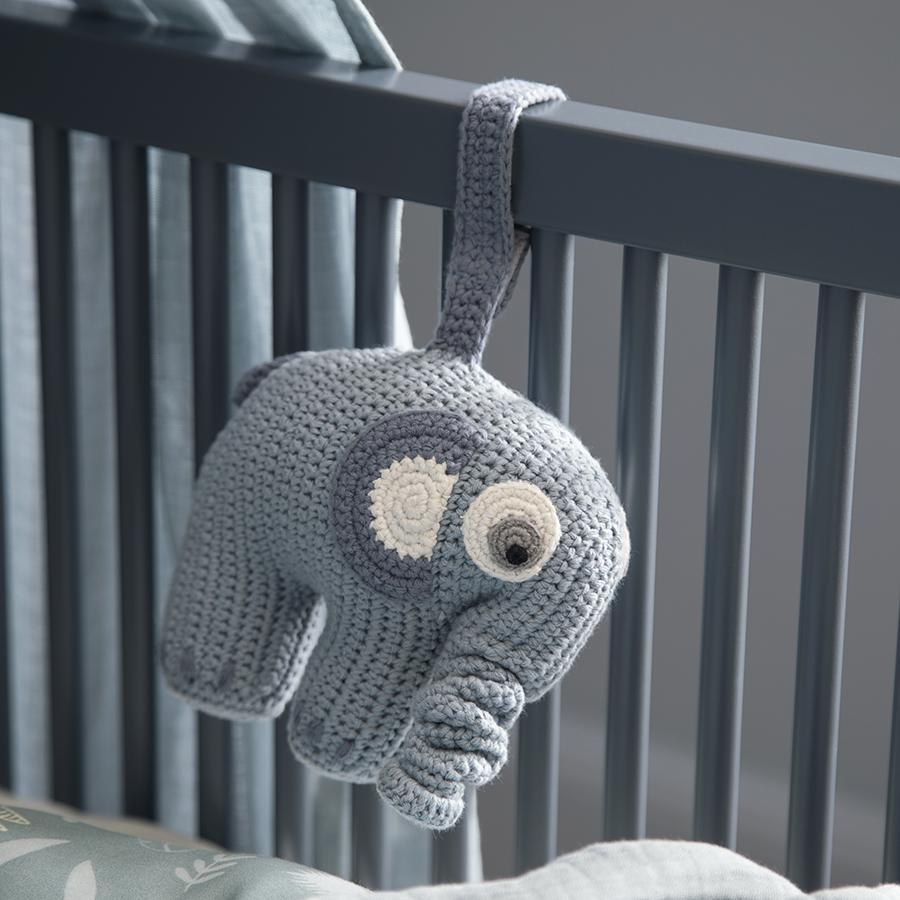 Crochet baby elephant hat and diaper cover | Crochet baby props ... | 900x900