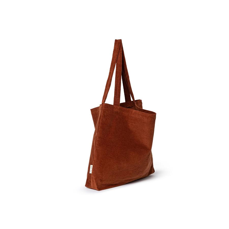 "Muttertasche ""Rusty Rib"""