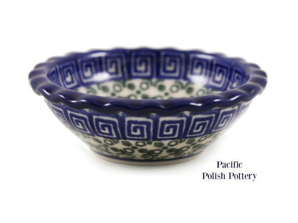 Tart Ramekin Bowl - Pacific Polish Pottery  - 3