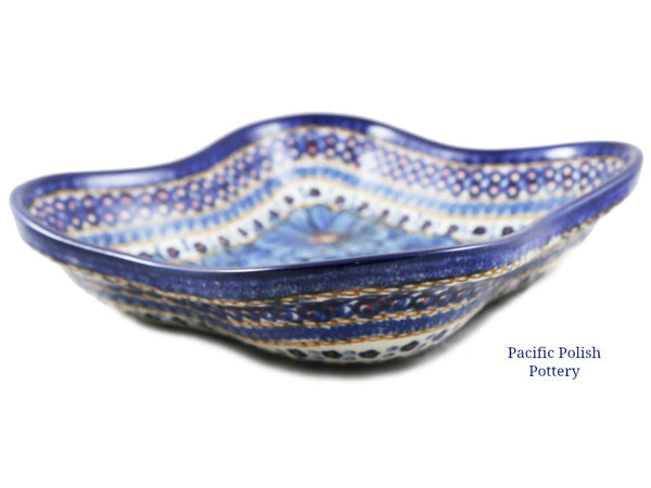 Unikat Large Bowl