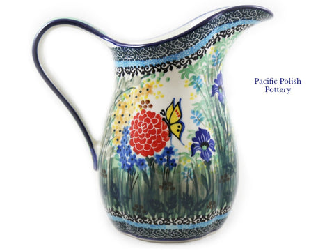 Unikat Pitcher