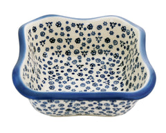 Square Baker Bowl