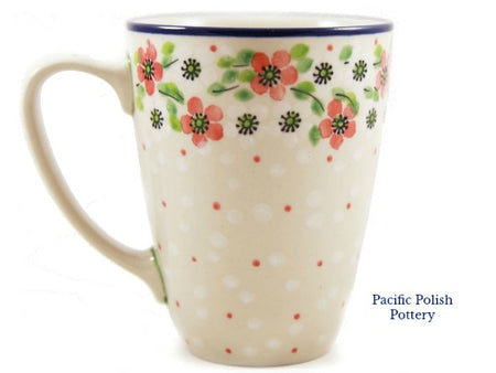 CLEARANCE 12oz Bubble Mug